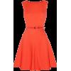 Vava99 - Dresses -