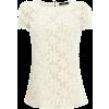 Vava99 - T-shirts -