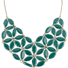 Vava99 - Necklaces -