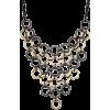 Vava99 - Necklaces -