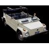 Vehicle - Veículo -