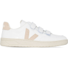 Veja V-lock low-top sneakers - Scarpe da ginnastica -