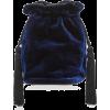 Velvet tula bag by hunting season - Messenger bags -