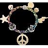 Venessa Arizaga - Bracelets -