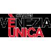 Venice Text - Texts -