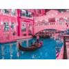 Venice - Mie foto -
