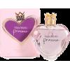 Vera Vang Fragrances Pink - Fragrances -