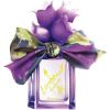 Vera Wang - Fragrances -