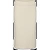 Vera Moda pencil skirt - Skirts -