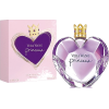 Vera Wang Perfume - Fragrances -