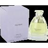 Vera Wang Sheer Veil Perfume - Düfte - $31.80  ~ 27.31€