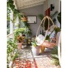 Veranda - Nature -