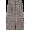 Verbe Skirt - Krila -
