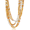 Verdura HolidayCollection Raja Necklace - Necklaces -