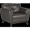 Vergara Chair - Uncategorized -