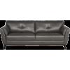 Vergara Sofa - Uncategorized -