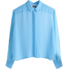Verna Blouse - Camicie (lunghe) -