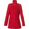 Vero Moda  - Jacket - coats -