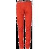 Vero Moda  - Pants -