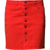 Vero Moda Skirts - Skirts -