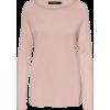 Vero Moda pink jumper - Majice - duge -