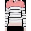 Vero Moda stripey jumper - Пуловер - £13.32  ~ 15.05€