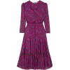 Veronica Beard Dress - Dresses -