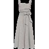 Veronica Beard Dress - ワンピース・ドレス -