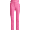 Veronica Beard JANIA PANT - Capri & Cropped - $1,295.00
