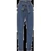 Veronica Beard - ジーンズ -