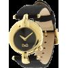 D&G - Watches -