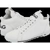 D&G - Sneakers -