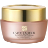 ESTEE LAUDER - Cosmetics -