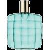 ESTEE LAUDER - Perfumes -