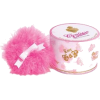Juicy Couture - Cosmetics -