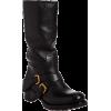PRADA - Boots -