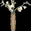 vaza sa cvijećem - Biljke -