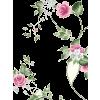 ruže - Plants -