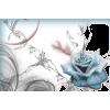ruža - 插图 -