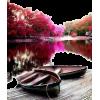 rijeka - Illustrations -