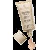 puder krema - Cosmetics -