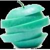 Jabuka - Fruit -