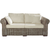 dvosjed - Furniture -