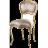 stolica - Furniture -