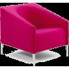 naslonjač - Furniture -