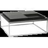 stol - Namještaj -