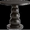 stol - Furniture -