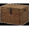 kutija - Furniture -