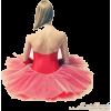 balerina - People -