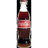 coca cola - Beverage -